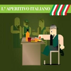 AperitivoItaliano_Red_Final_CS2