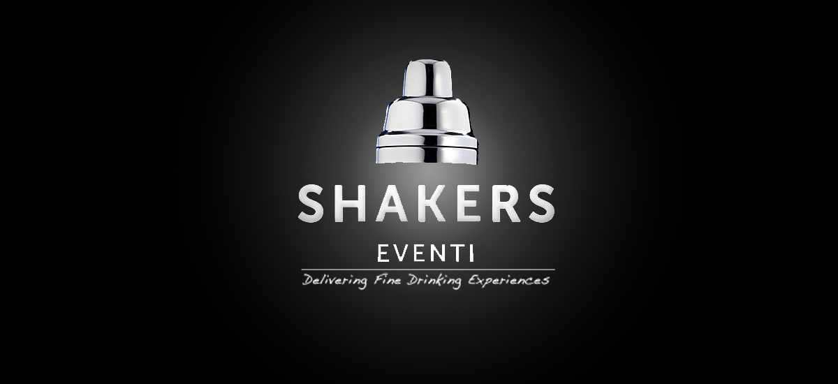 Shakers Eventi.co.uk, shakers eventi, shakerseventi, events, cocktails, cockatil maker, bar,          bars, bar design, custom cockatail, entertaiment organizer, events organizer, business, clubs, events consultancy, cocktail specialist, mixologist,         zero due design